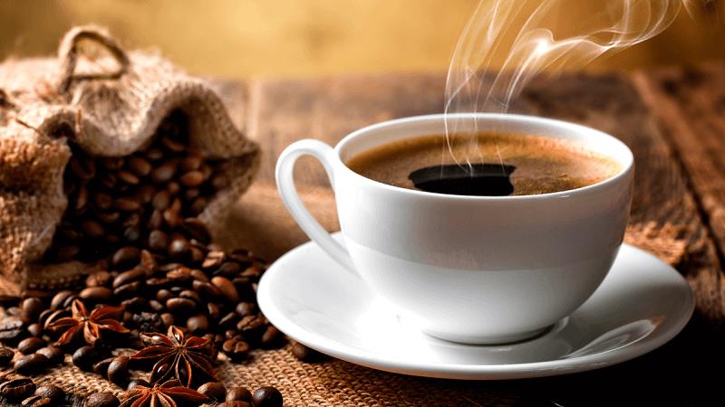 Histoire de la production du café vietnamien