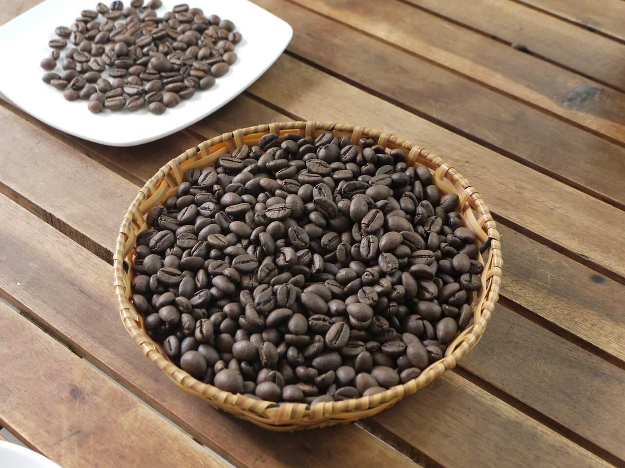 Types de café vietnamien