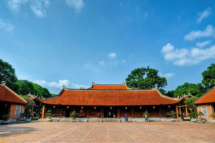 Quel est le meilleur moment pour visiter Hanoi
