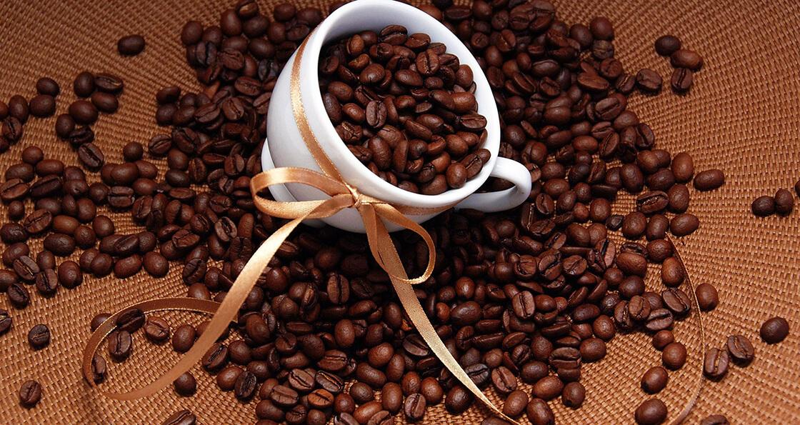 cafe vietnamien