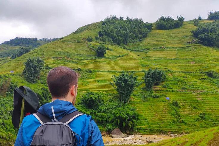 Conseils précieux sur le trek Vietnam