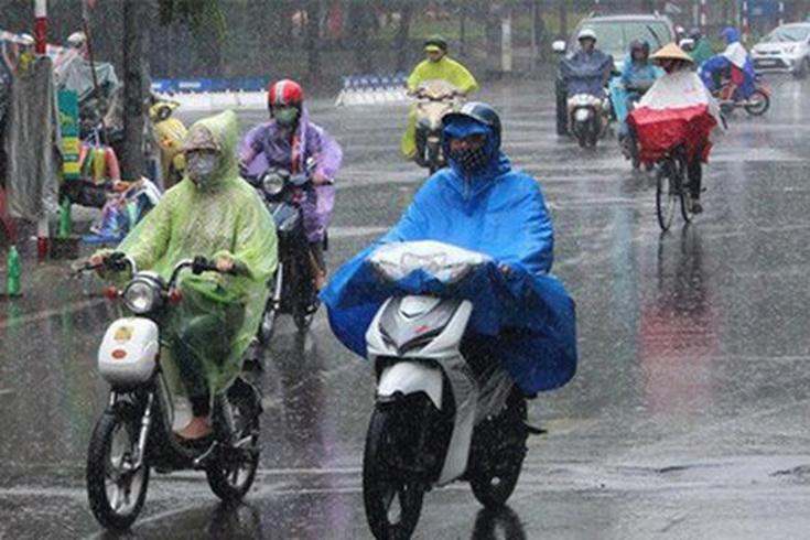 Le pire moment pour visiter Saigon - Ho Chi Minh Ville