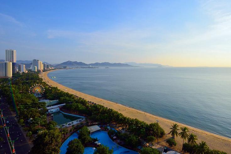 Meilleur moment pour visiter Nha Trang, Vietnam
