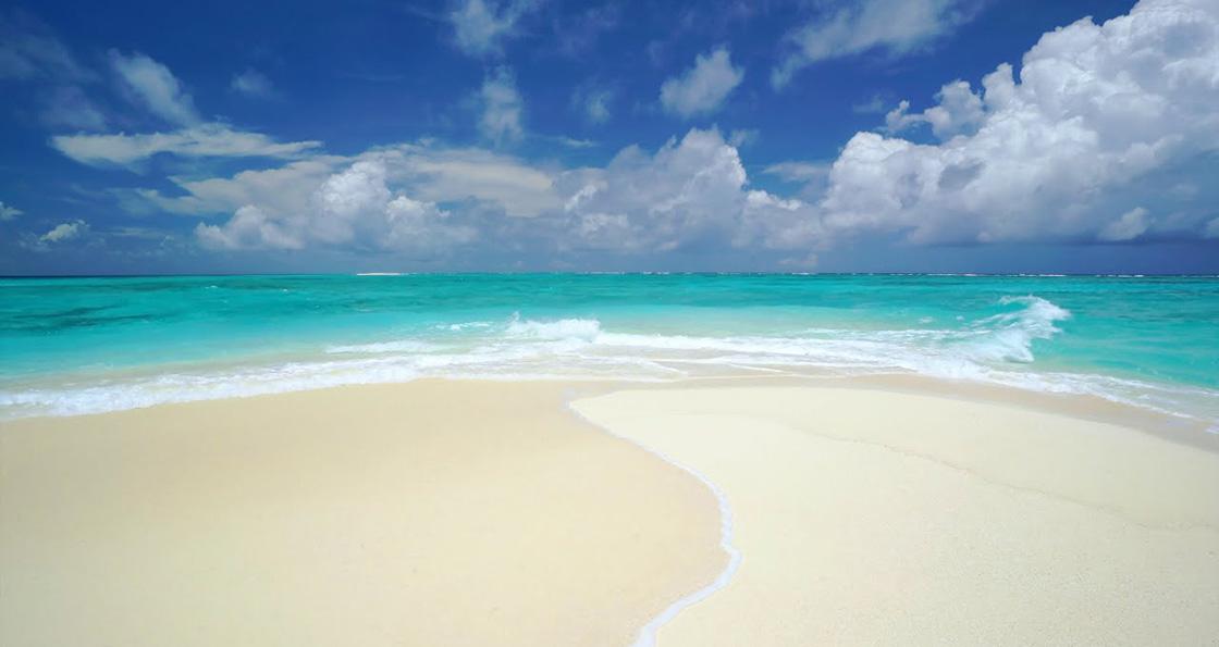 vietnam plage
