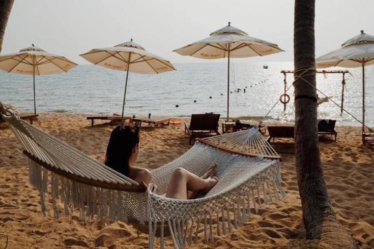 Est-elle plus chère d'autres destinations au Vietnam ?