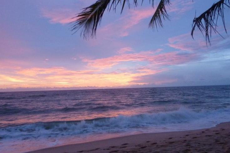 Un aperçu de l'île de Phu Quoc