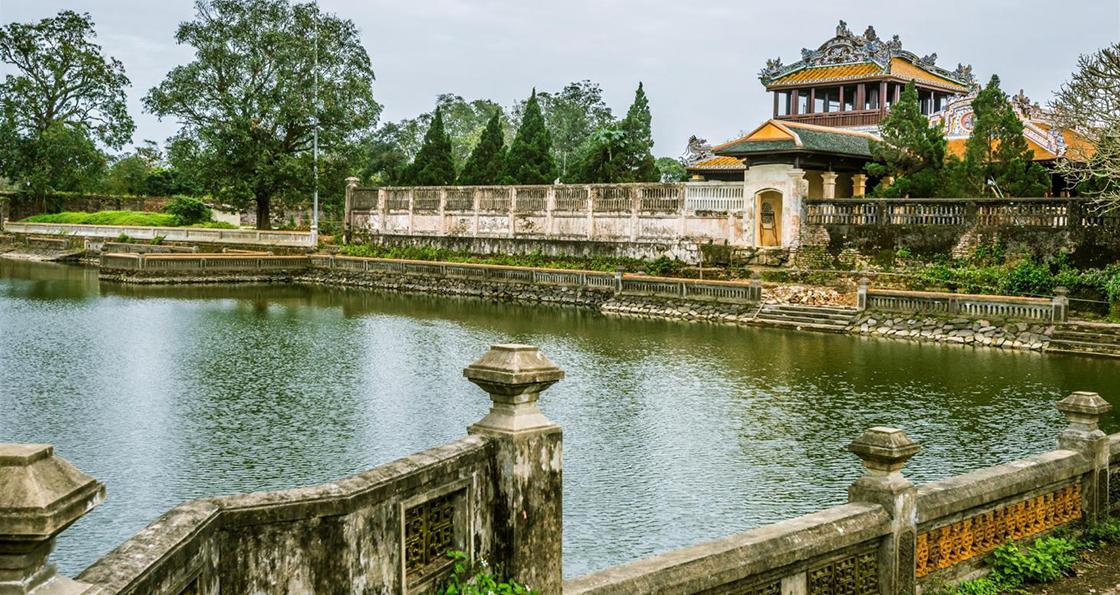 meteo vietnam juillet