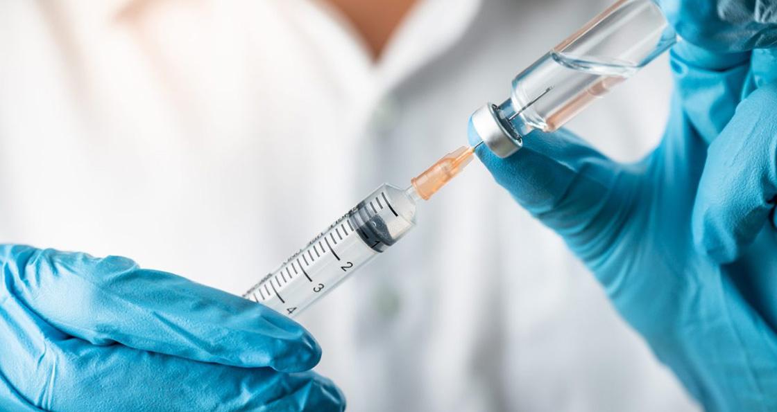 quel vaccin pour le vietnam