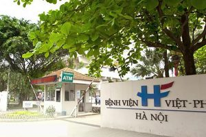 Adresses utiles au Vietnam
