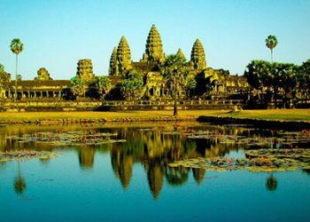 Combiné avec pays voisins voyage vietnam