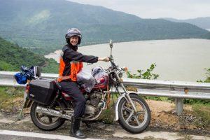 Comment aller de Hué à Hoi An