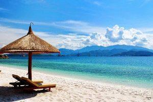 Les meilleures plages à Da Nang