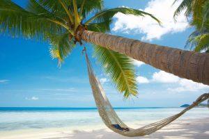 Les meilleures plages à Phu Quoc