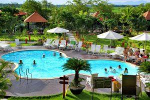Les meilleurs hotels à Hoi An