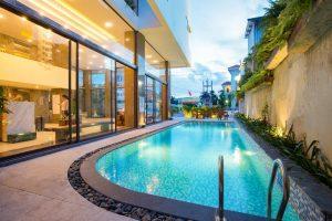 Meilleurs hôtels à Phu Quoc