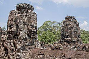 Splendeurs du Vietnam et Cambodge en 15 jours