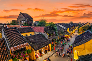 guide complet hoian
