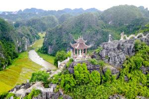 hanoi guide Tours de Hanoi