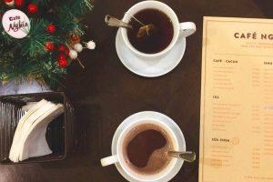 hanoi guide cafe hanoi