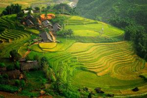 meilleures choses a faire a sapa vietnam